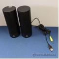 HP USB Business Computer Speakers v2