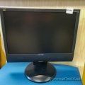 Viewsonic VA1930wm 19 in. Widescreen LED PC Computer Monitor