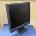 """NEC AccuSync LCD92V 19"""" LCD Monitor"""