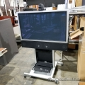 Tandberg Mobile Video Conference System w/ Router