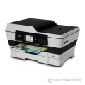 Brother MFC-J6920DW Wide Format Colour Multifunction Printer