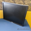 "Dell 1908FPC 19"" LCD Computer Monitor"