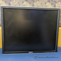 "Dell 19"" 1908FPt LCD Computer Monitor"