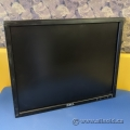 "Dell 19"" P190St LCD PC Computer Monitor"