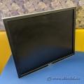 "Dell 1908FPb Black 19"" LCD Monitor"