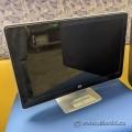 """HP 2009M 20"""" LCD Monitor"""