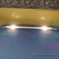 Herman Miller Twist Magnetic LED Task Light