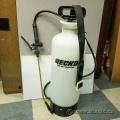 ECHO MS-35 - Commercial Grade Sprayer
