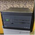 Crestron 16x16 DigitalMedia Switcher DM-MD16X16