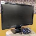 "HP 2311x Black 23"" Full HD LED BackLight LCD Monitor"