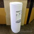 Crystal Mountain Glacier Bottle Fill Water Cooler