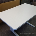 Sit Stand Desk Surface Only, Various Sizes and Colors