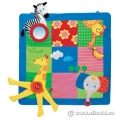 Chicco Extra Large Maxi Activity Mat 100cm x 100cm