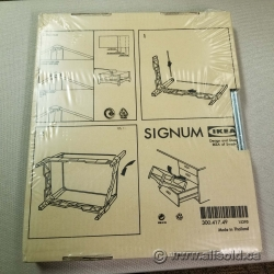 Ikea Signum File Insert - NIB
