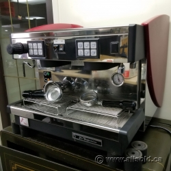 Magister KES 70 Commercial Coffee Espresso Machine