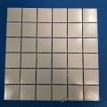 Area25 Mosaico+ Sintered Glass Tile