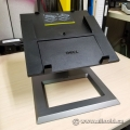 Dell OEM E-view Notebook Laptop Stand for E-Series Systems