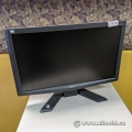 """Acer X203H bd 20"""" Widescreen LCD Computer Monitor"""