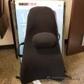 ObusForme Highback Backrest Support