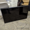 "Sharp 52"" Professional LCD Display Monitor"