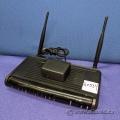 Telus Actiontec T1200H Wireless Gateway