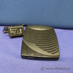 Motorola TV Box DCT700