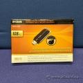 D-Link WUA-2340 Rangebooster USB Adapter