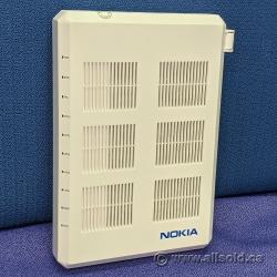 Nokia Intertek G-240G-A Optical Network Terminal 4009203