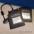 Lot of 2 - Panasonic Toughbook CF-71 Floppy Disk Drive