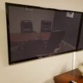 "Samsung 51"" FULL HD 1080p Plasma TV - PN51F5300"