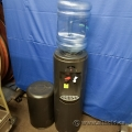 3.5 Gal Vitapur Hot/Cold Top Load Water Cooler w/ Kettle Feature