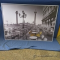 Saint Mark's Square Hanging Wall Art