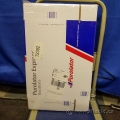 Purolator Express Boxes - pkg of 10