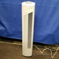 Royal Sovereign Electric Oscillating Fan