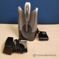 Plantronics CS50 Wireless Headset System w Handset Lifter