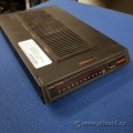 USR Courier 56K Business Modem