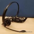 Plantronics Blackwire C610 Handsfree USB Headset