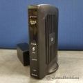 VEN501-TU Cisco Telus Wireless Access Point