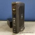 VEN501-TU Cisco Telus Wireless Access Point - NIB