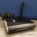 Telus / NetComm Smart Hub 19 4G