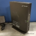 Actiontec T3200M Telus Modem VDSL2 Wireless AC Gateway Router