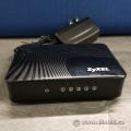 Zytel GS-105I Desktop Gigabit Media Switch