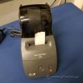 SII Smart Label Printer 200
