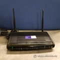 Actiontec Wireless 802.11N VDSL Modem Router T1200H