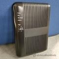 Actiontec Wireless 802.11N VDSL Modem Router T2200H