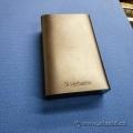 Verbatim 1TB Store 'n' Go Portable Hard Drive, USB 3.0