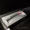 DYMO CardScan c800 Portable Business Card Scanner