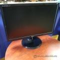 LG Flatron L222WT Widescreeen LCD Monitor