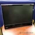 "ASUS - LCD monitor - 22"" - MS227N"