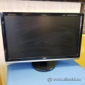 "Dell Widescreen 24"" Computer Monitor with HDMI"